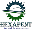 Hexapent Engineering Services Pvt. Ltd. | Bangalore